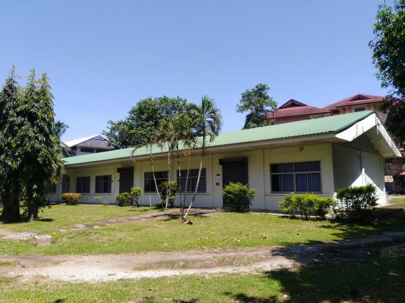 อาคารส.1-ส.2