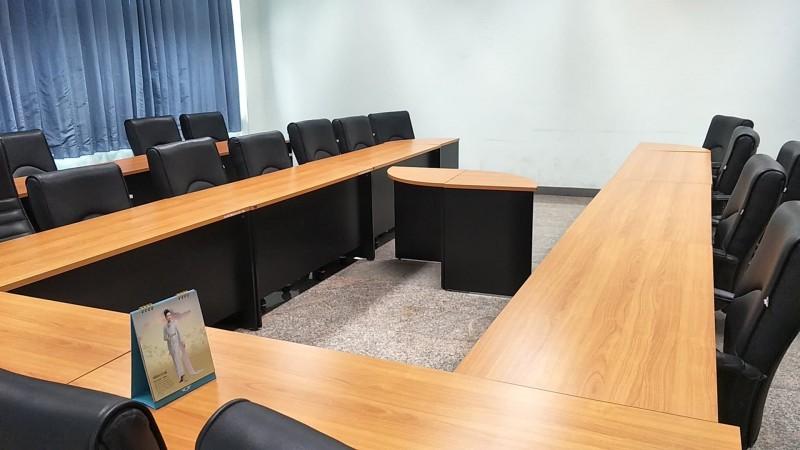 ห้องประชุม BLA202